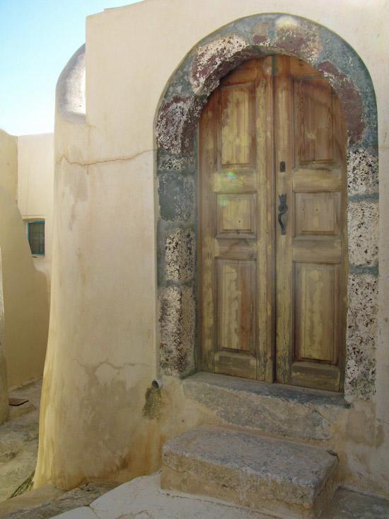 Emporio_traditional_settlement_Santorini_06