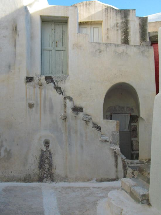 Emporio_traditional_settlement_Santorini_07