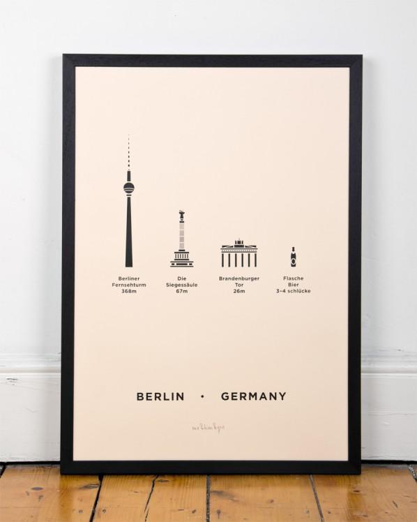 mehimyou-Berlin