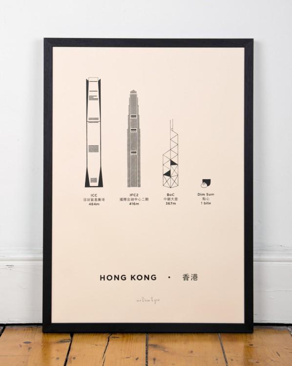mehimyou-HongKong