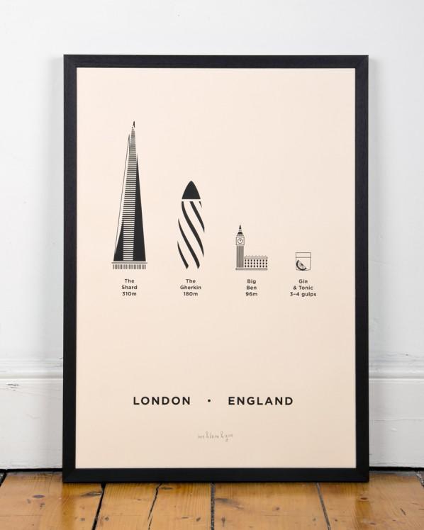 mehimyou-London