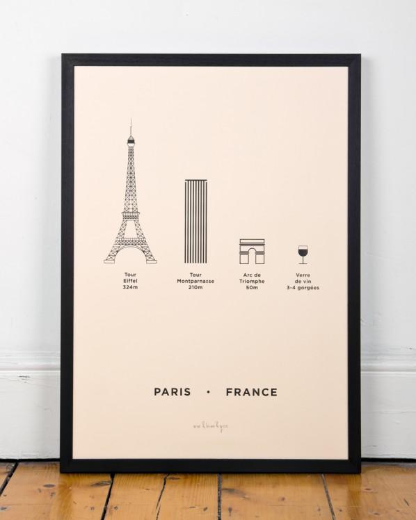 mehimyou-Paris