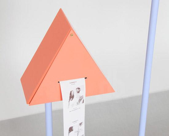 thermobooth-interactive-OLED-mirror-photo-booth-02