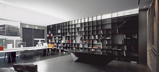 Im-Architects-03