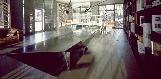 Im-Architects-05