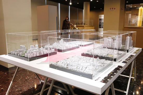 exhibition_scene8