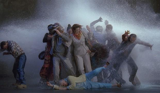 Bill-Viola-Tempest-Study-for-the-Raft-2005-770x450_800