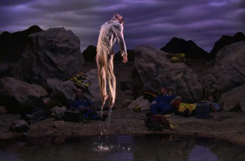 bill-viola-going-forth-by-day
