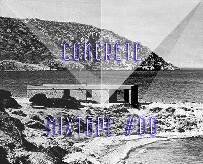 mixtape-banner-00