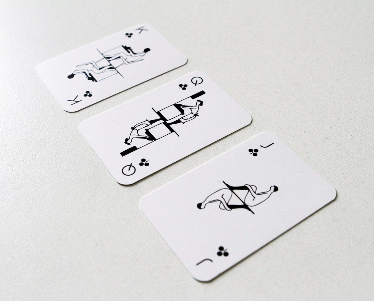 playhouse-cards-studio-entice-18-sias-blog