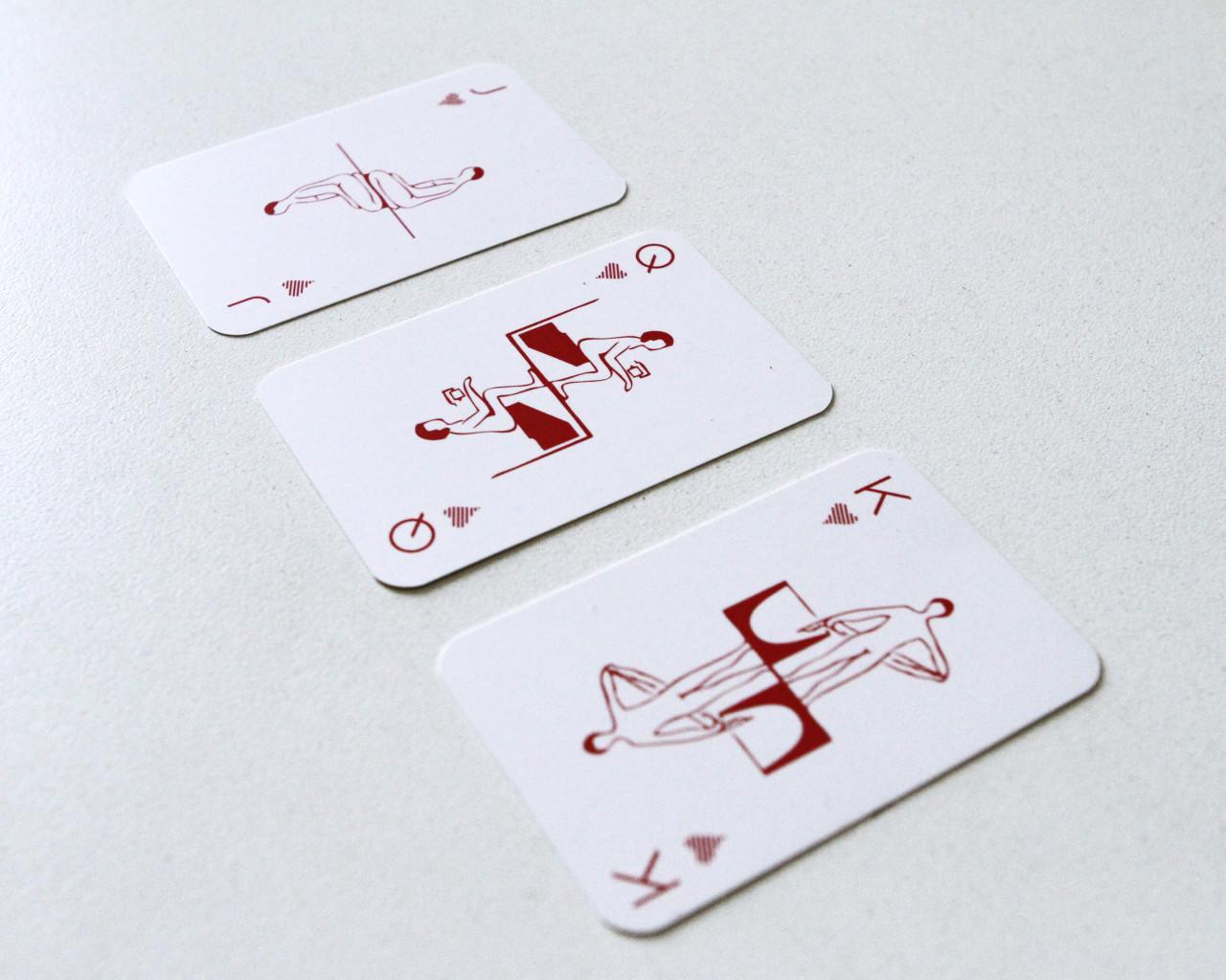 playhouse-cards-studio-entice-16-sias-blog
