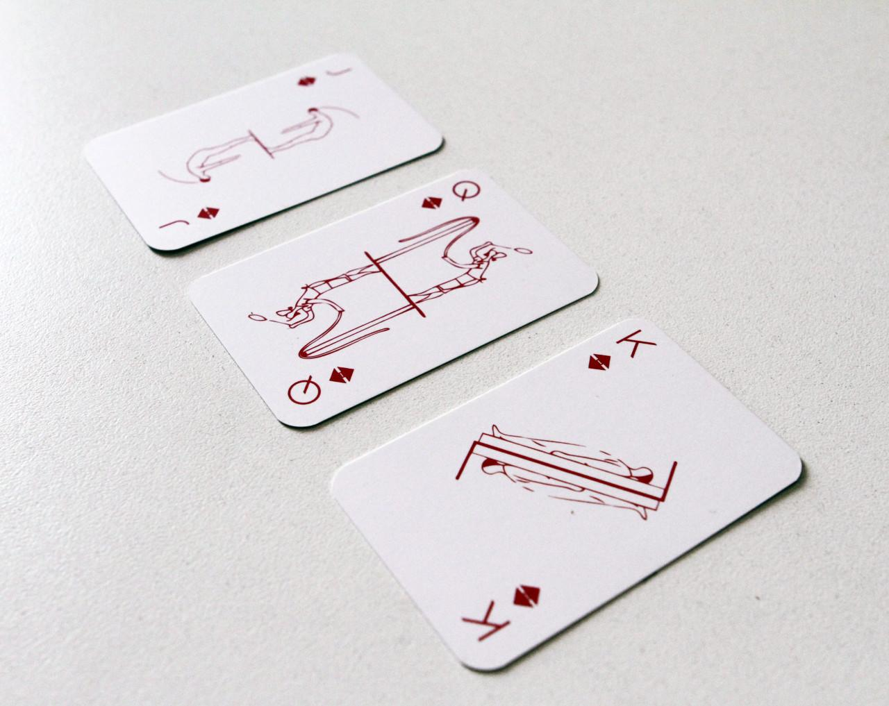 playhouse-cards-studio-entice-15-sias-blog
