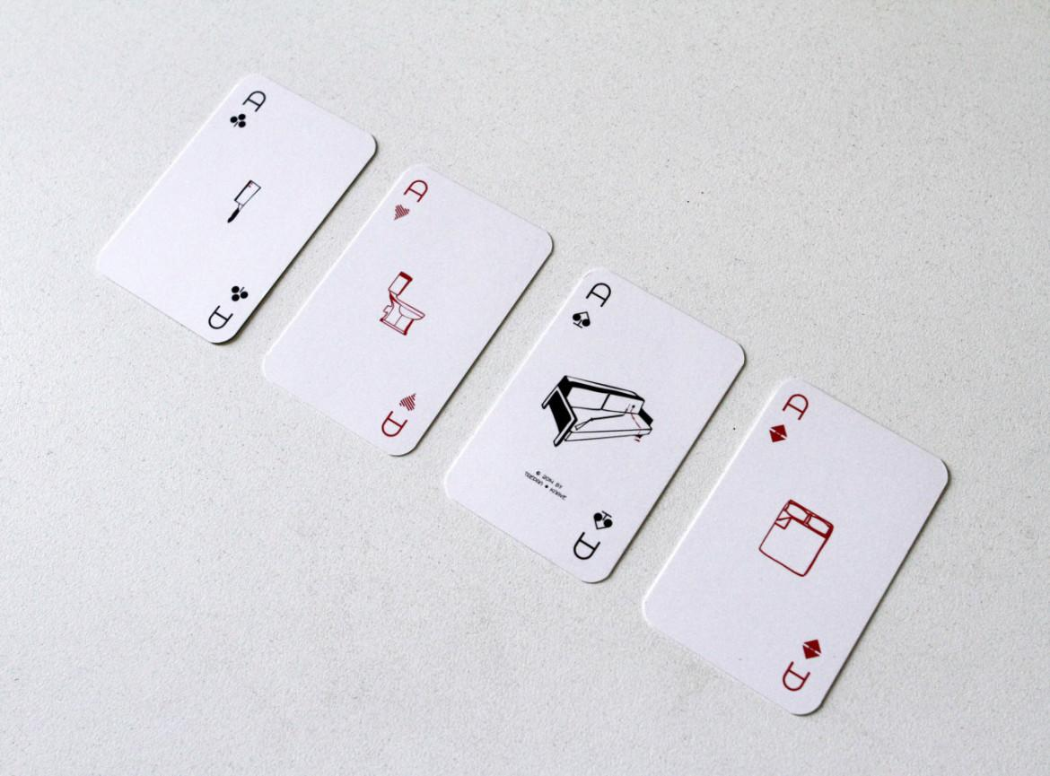 playhouse-cards-studio-entice-13-sias-blog