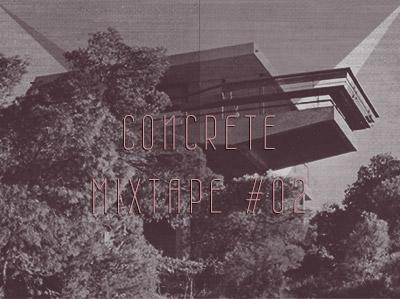 Concrete-Mixtape-02-House-in-Kavouri-Zenetos-1959-by-Fake-Office-Main