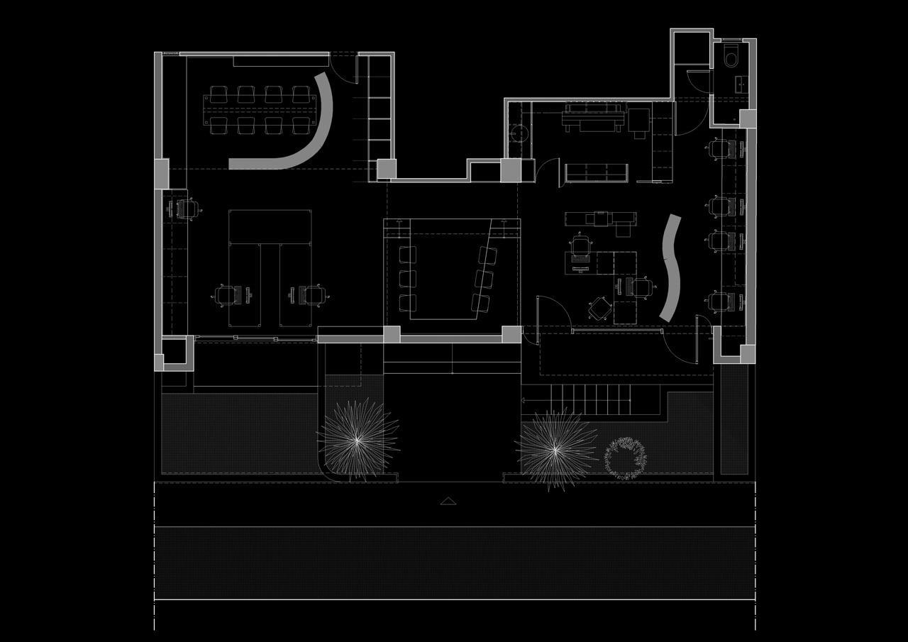 06-Floorplan-So-Close-To-The-Ground-Sparch-Architects-Sias-blog-(c)KostasPappas