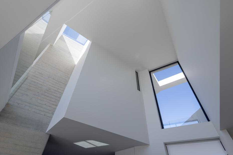 Sias-Blog-Klab-Paradox-House-09