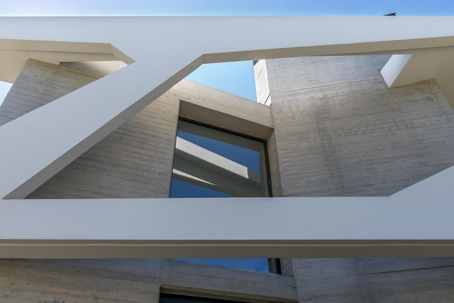 Sias-Blog-Klab-Paradox-House-10