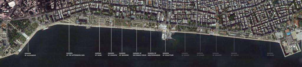 01_aerial-photo-new-waterfront