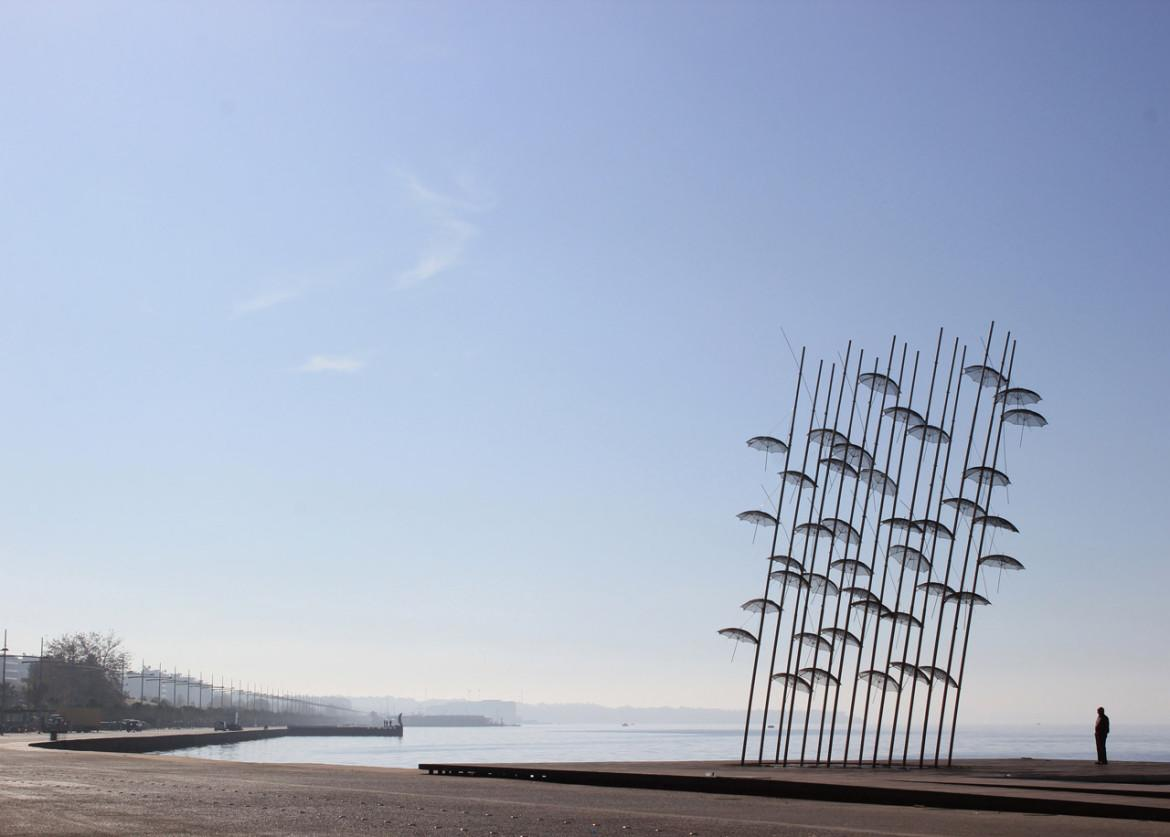 04_New-Waterfront_-The-sculpture-of-Zoggolopoulos