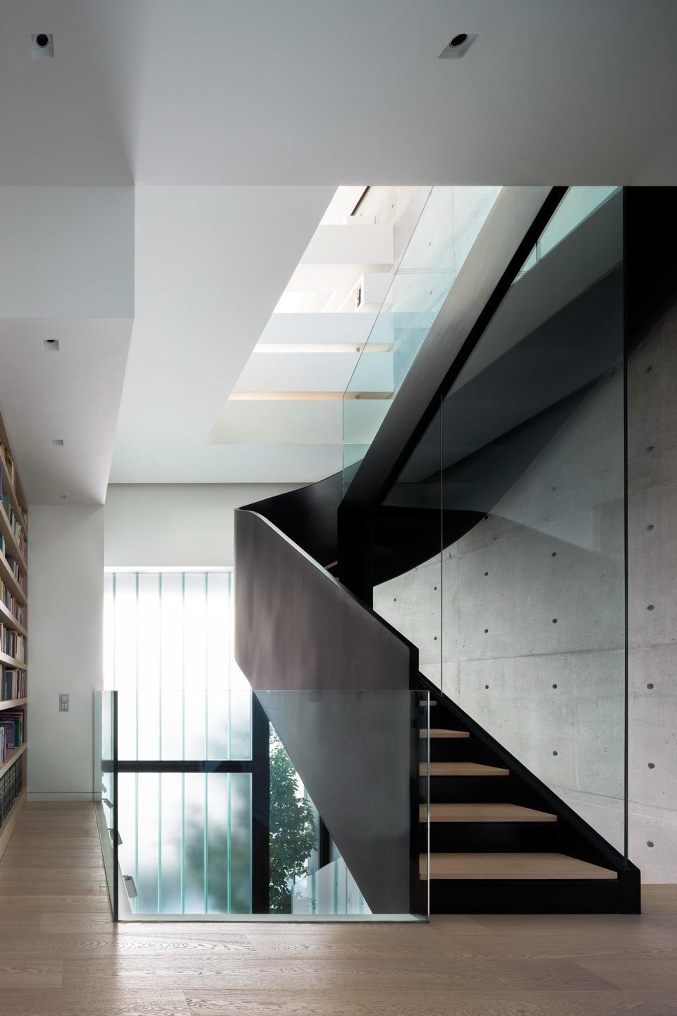 Sias-blog-ISV-Architects-Filopappou_12