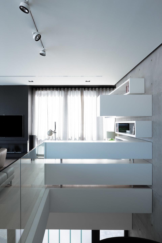 Sias-blog-ISV-Architects-Filopappou_18