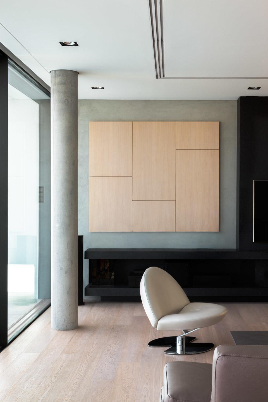 Sias-blog-ISV-Architects-Filopappou_21