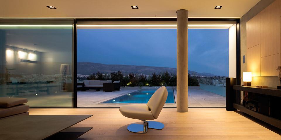 Sias-blog-ISV-Architects-Filopappou_22