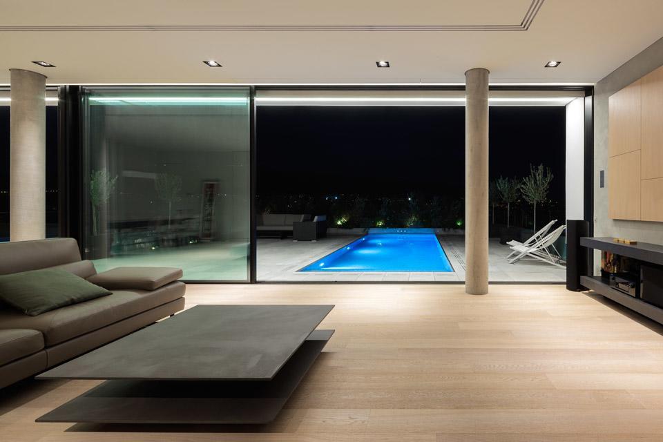 Sias-blog-ISV-Architects-Filopappou_23