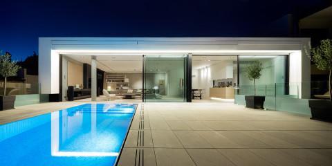 Sias-blog-ISV-Architects-Filopappou_26