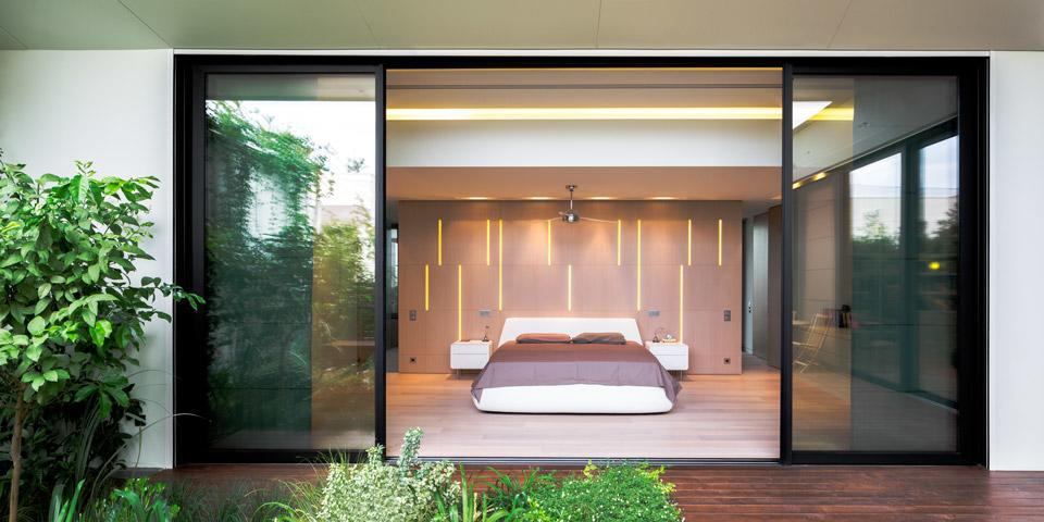 Sias-blog-ISV-Architects-Filopappou_27