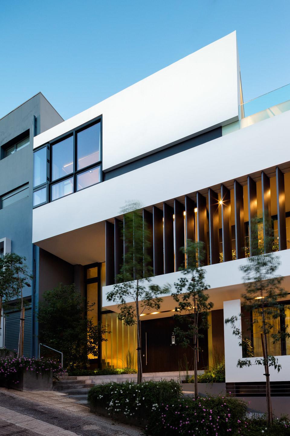 Sias-blog-ISV-Architects-Filopappou_5
