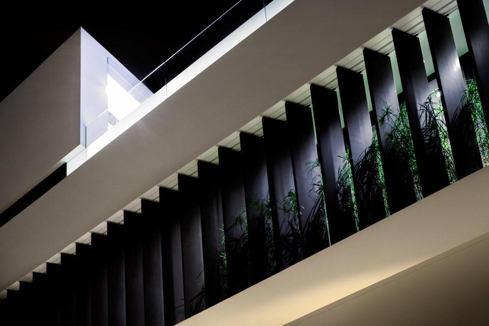 Sias-blog-ISV-Architects-Filopappou_8