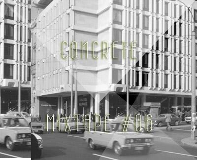 Concrete-Mixtape-06-Piraios-Building-E-Vourekas-B-Spence-by-Fake-Office