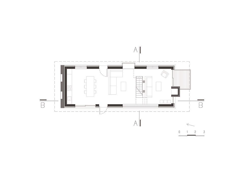 Five-houses-at-Parnassus-Mountain-Roula-Kotsilati-2o-EPIPEDO