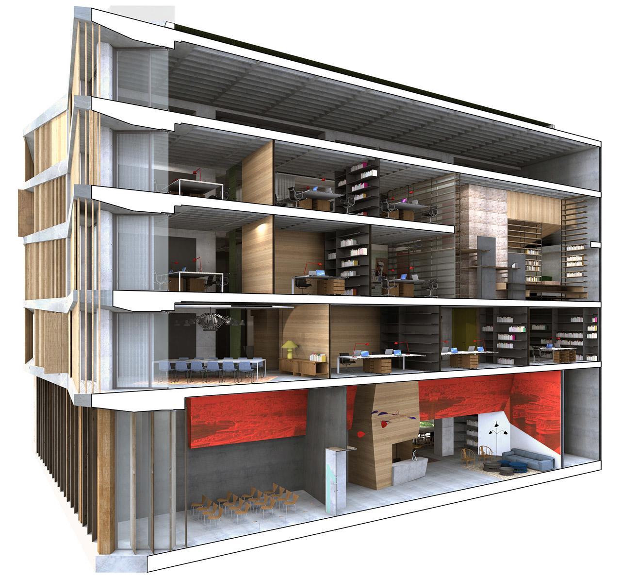SGT-ADMINISTRATIVE-BUILDING-REFURBISHMENT-SPACELAB-01