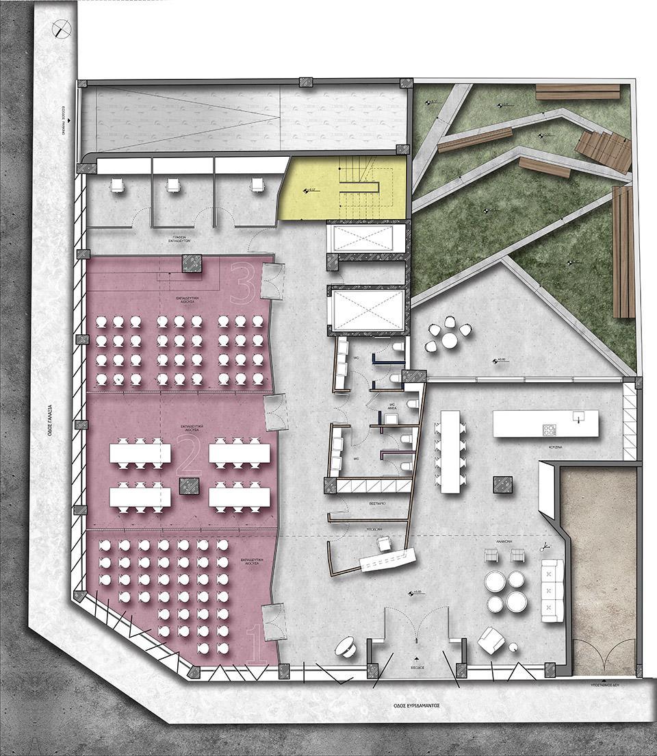 SGT-ADMINISTRATIVE-BUILDING-REFURBISHMENT-SPACELAB-06