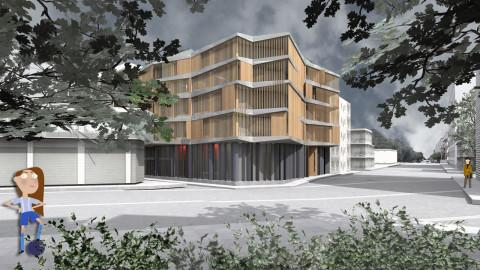 SGT-ADMINISTRATIVE-BUILDING-REFURBISHMENT-SPACELAB-09