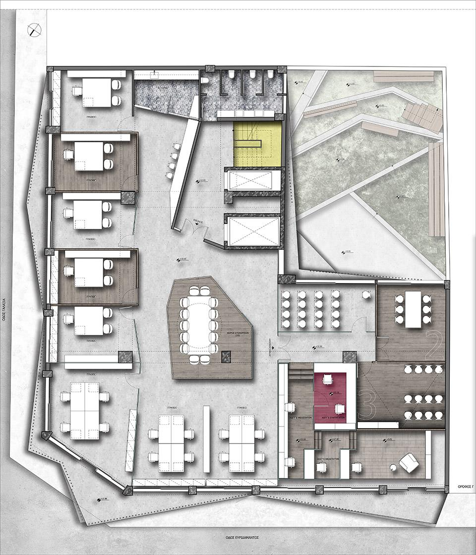 SGT-ADMINISTRATIVE-BUILDING-REFURBISHMENT-SPACELAB-12