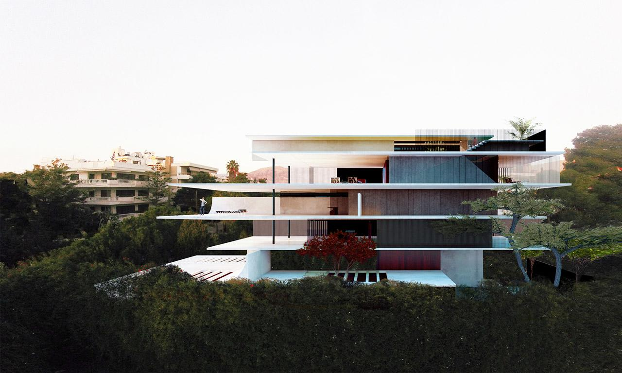 SIAS-BLOG-H34-APPARTMENTS-BY-314-ARCHITECTURE-STUDIO-04