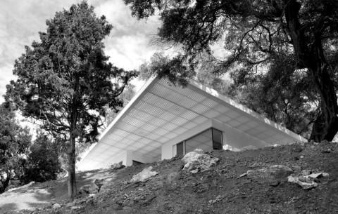 buerger-katsota-architects---house-h---resolution-1280px