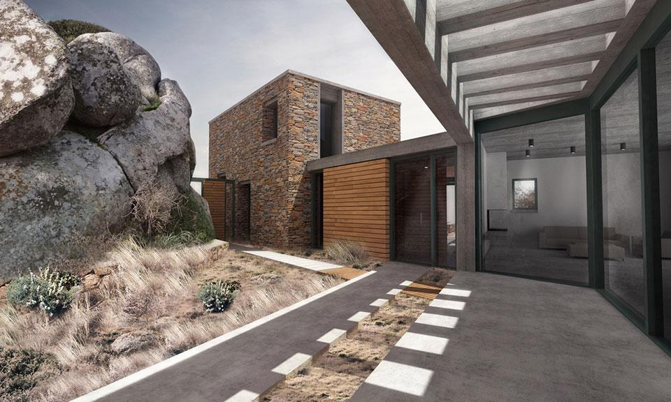 04-House-in-the-Rocks-Courtyard