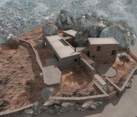 05_House-in-the-Rocks-birds-eye-2