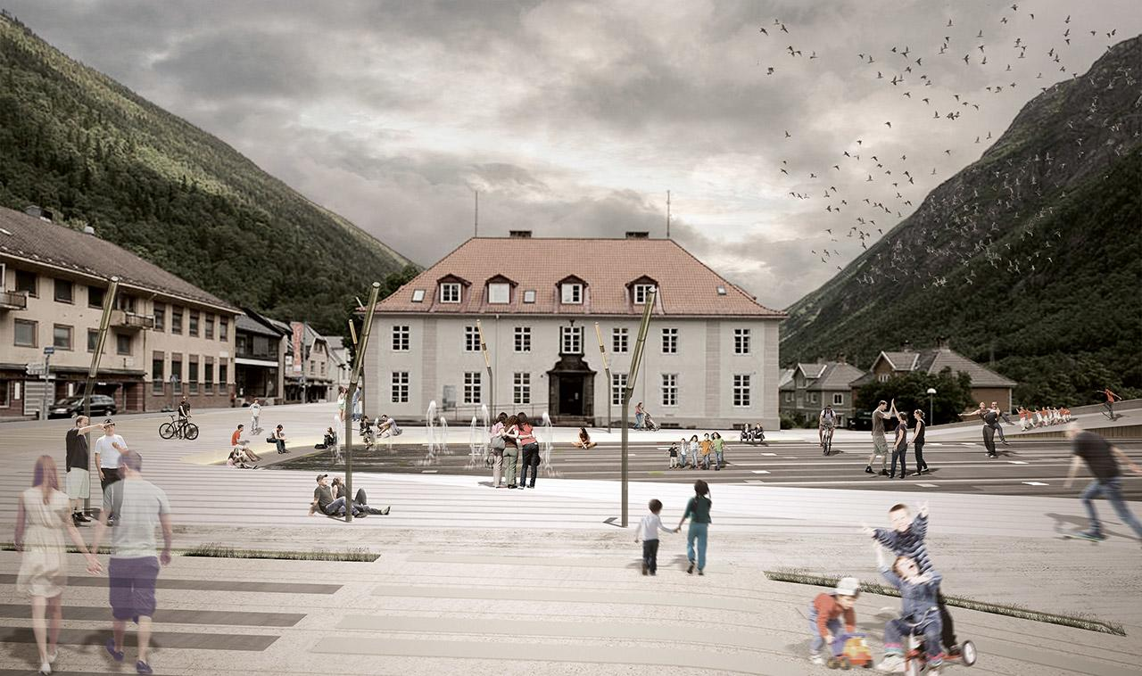 The-Return-of-Place-Aaiko-Architekter-00