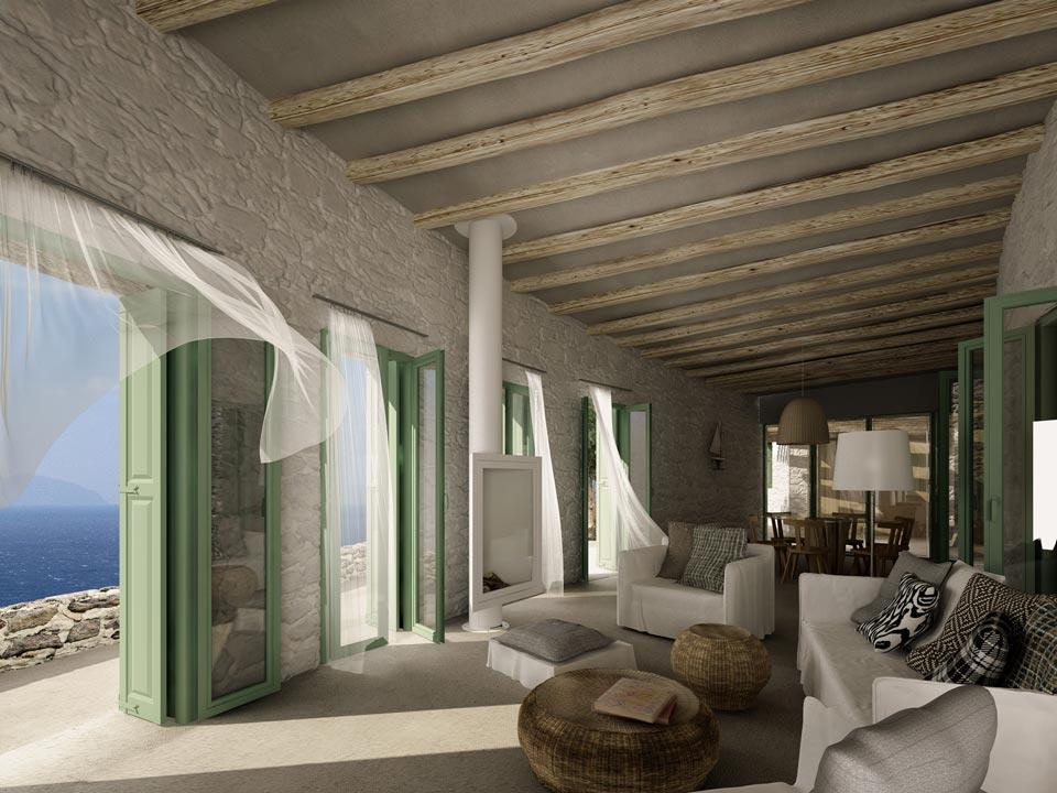 xerolithia-summer-house-by-sinas-architects-000