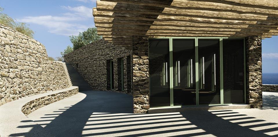 xerolithia-summer-house-by-sinas-architects-05