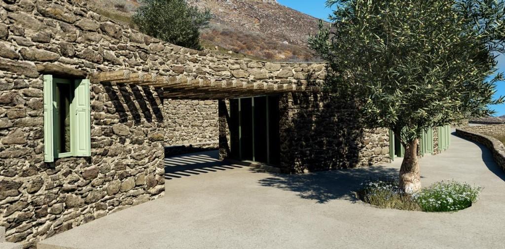xerolithia-summer-house-by-sinas-architects-07