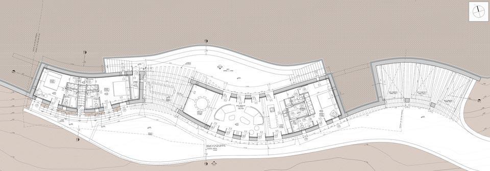 xerolithia-summer-house-floor-plan