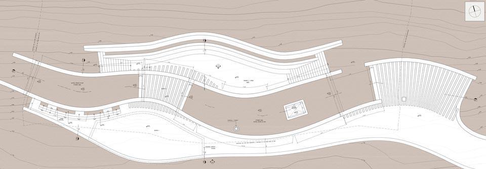 xerolithia-summer-house-rooftop-plan