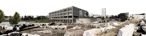 01.Die-Wunderkrammer-Archaeological-Thematic-Museum-of-Peiraius-papalampropoulos-syriopoulou
