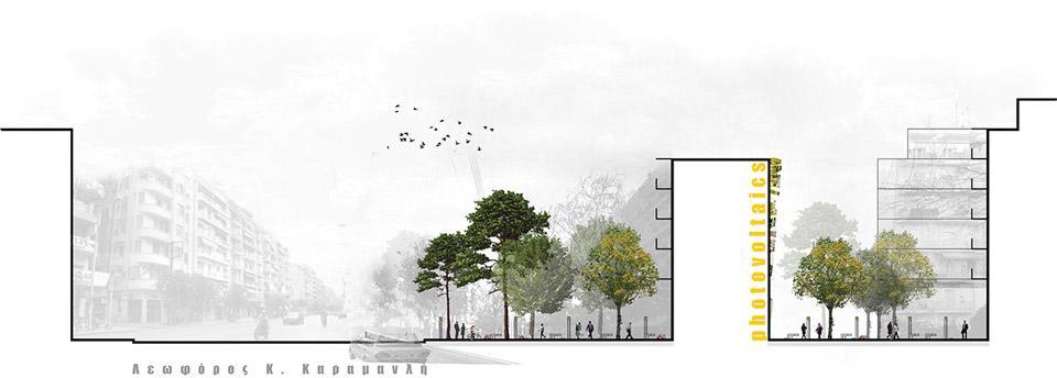 Urban-Threads-Polytopon-Architecture-Studio-Section-1-1